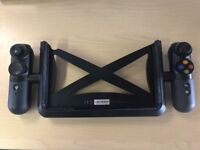 NEW Linx Vision 003 / Kazam Gaming Tablet Accessory Controller Dock System