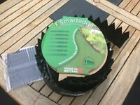 Smartedge Lawn Edging, 10m