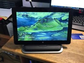 Dell Venue 11 Pro 7130 in a good condition.