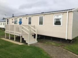 CARAVAN ON BLUE DOLPHIN 2018 BOOKING NOW