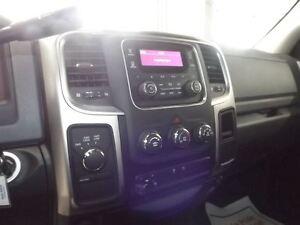 2016 Ram 2500 SLT OUTDOORSMAN 4X4 CREW CAB *HEMI* 5.7L Kitchener / Waterloo Kitchener Area image 16