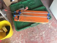 rubi ts 60 plus tile cutter