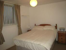 OWN ROOM IN FLATSHARES - BILLS INCLUDED - SUIT CONTRACT WORKERS / SINGLES.