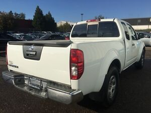 2013 Nissan Frontier Extended Cab Kitchener / Waterloo Kitchener Area image 5