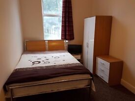 Nice Room To let close London Cannry Wharf