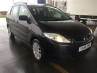 ***URGENT SALE NEEDED TODAY***7 SEATER**TAX**MOT**INSURED