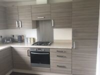 Kitchen and utility room units for sale. Great condition.