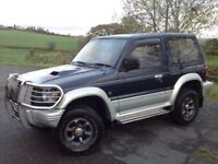 WANTED vans cars motorbike 4x4's pickup's, quads, quads trailers!