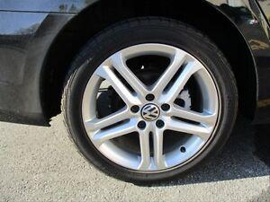 2013 Volkswagen Jetta 2.0L Comfortline,17'' MAGS, BLUETOOTH,*CLE