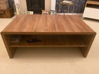 Next Coffee Table (in good condition)