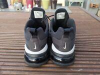 Nike Air Max 270 React Size UK 10