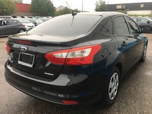 2013 Ford Focus *ONLY 38,000 KM* Kitchener / Waterloo Kitchener Area image 5