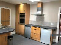 1 bedroom in Sholbroke Place, Leeds, LS7 (#890422)