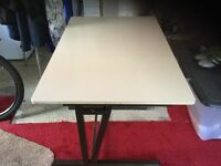 Office desk in used condition but great for other purpose