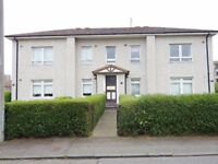 2 bedroom Unfurnished first floor flat to rent on Restalrig Square, Restalrig, Edinburgh