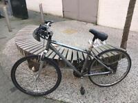 Bike schwinn to sale