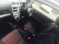 Honda Civic Sport 1.6 REDUCED