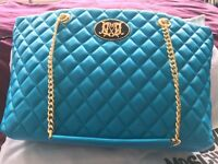 Moschino beautiful bag