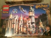 Harry Potter Lego For Sale