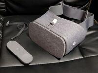 Google Daydream View VR Glasses