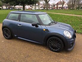 2010 MINI FIRST 1.4 ** PART EXCHANGE AVAILABLE**