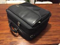 Targus large laptop bag