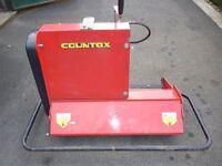 countax lawn scarifier fits c series.