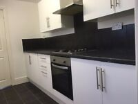 Rooms to let in Shared House, Rutland Street, Grimsby £65 per week DSS Welcome