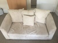 Free Sofa Bed - buyer must collect