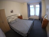3 ROOMS NOWB IN ONE HOUSE!!! LEYTONSTONE ,Bills inc