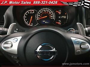 2012 Nissan Maxima 3.5 SV, Automatic, Leather, Sunroof, Back Up  Oakville / Halton Region Toronto (GTA) image 17