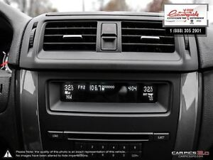 2010 Ford Fusion Sport *AWD, SPORT, V6, LEATHER* Windsor Region Ontario image 18