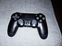 Ps4 official controller