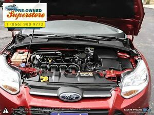 2013 Ford Focus SE Windsor Region Ontario image 8