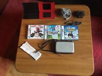 Nintendo ds x2