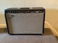 Fender Frontman 212r combo