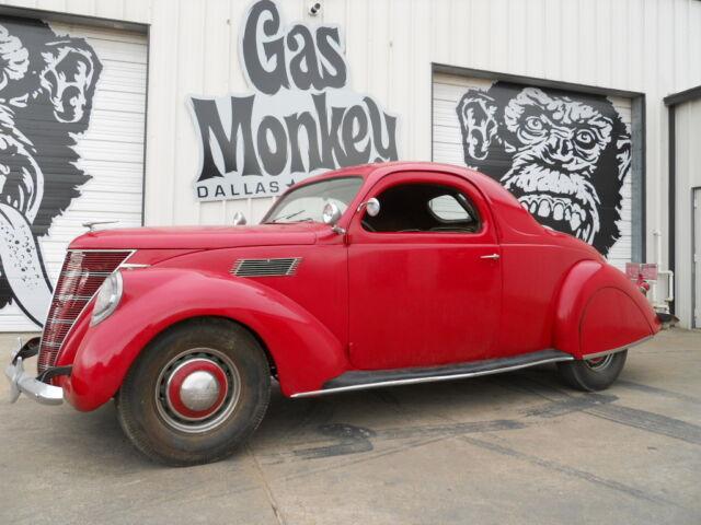 gas monkey garage auction car interior design. Black Bedroom Furniture Sets. Home Design Ideas