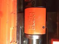 Hilti Dx 400 fastening tool