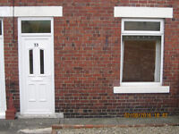 Immaculate refurbished 2 bed home in Wardle Street, Stanley (2 bed)