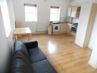 A lovely one bed bedroom apartment set in small private development just off Roman road market.
