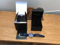 Thomas Sabo Mens Watch £190