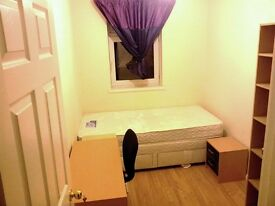 New Single Room for female-2min.walk to Bermondsey