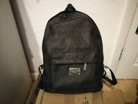 Michael Kors Backpack Bag