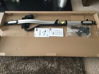 Thule proride 591 roof mounted carrier