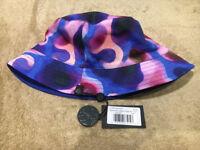 Men's Reversible Hat from Pretty Green