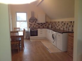 Self-contained units and rooms to rent in various areas of Bristol