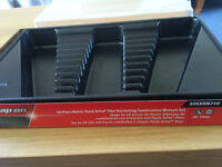 Snap on SOEXRM 710 Spaner tray