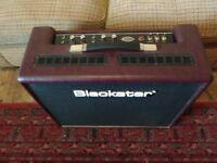 Blackstar Artisan 15.