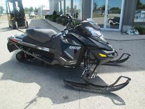 2014 Ski-Doo MX Z X-PACKAGE 800 E-TEC