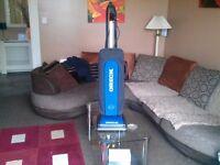 SWAP Hard floors hoover SWAP.
